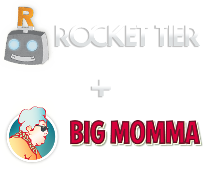 Big Momma Apps