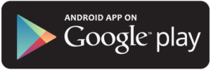 app_store_badge_google