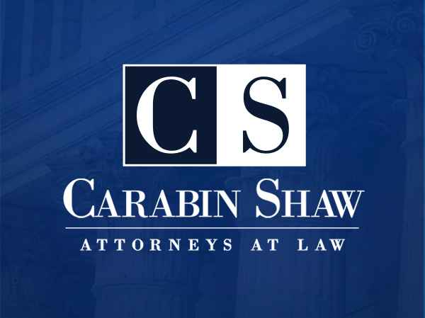 carabinshaw-app_work_featured_image