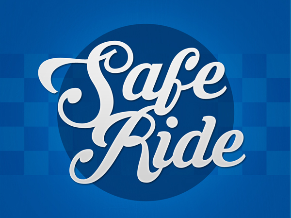 saferide-app_work_featured_image