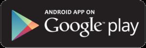 app_store_badge_google